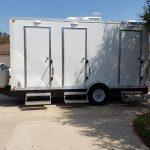 trailer exterior