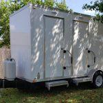 wide view trailer exterior
